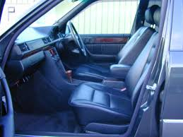 lexus independent specialist yorkshire used 1994 mercedes benz classics for sale in yorkshire pistonheads