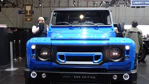 kahn jeep interior kahn design and chelsea blue drivetribe