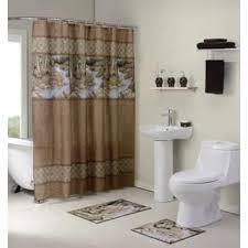 animal print bath rugs u0026 bath mats for less overstock com