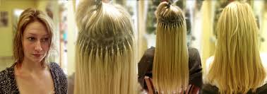 hair extensions uk how to care for micro ring hair extensions