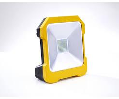 110v led work light led lighting fluorescent lighting interior exterior lighting