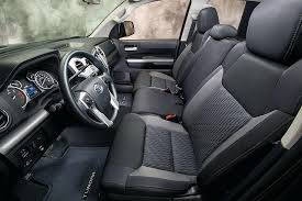 dodge seat covers for trucks custom bench seats for trucks bench seat truck for