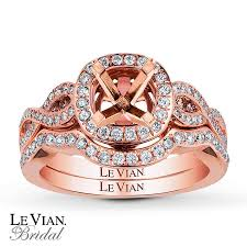 levian wedding rings 15 ideas of le vian wedding bands