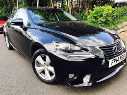 lexus is300h owners lexus is300h hybrid 2014 done only 48000 is 300h miles lexus