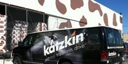 Katzkin Interior Selector Stitch N Stitch Upholstery Katzkin Auto Upholstery