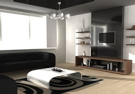 design my livingroom pretty design my living room 0 eclectic princearmand