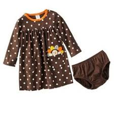 jersey polo bodysuit polos baby tops and baby