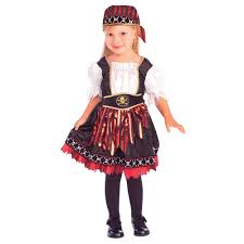 target halloween costumes for toddlers the top halloween costumes for girls