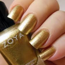 top 10 nail polishes for dark skin style samba