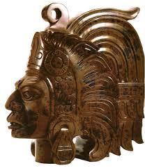 imagenes idolos aztecas cantera artesanías del estado de méxico