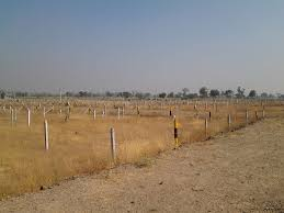 5000 sq ft residential plot site for sale in undri pune at