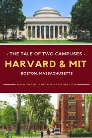 Massachusetts is it safe to travel to mexico images Best 25 massachusetts institute of technology ideas jpg