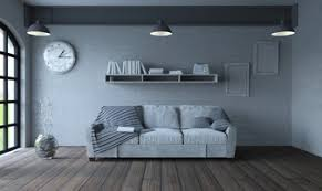 living room with no couch living room vectors photos and psd files free download