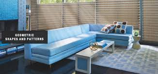 geometric home decor u2013 ideas by express blinds u0026 beyond in coquille