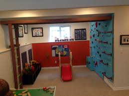 images about rooms on pinterest indoor jungle gym bunk bed and