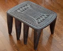 wood table modern solid wood african coffee table modern global decor u2022 afrimod
