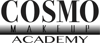 cosmo makeup academy