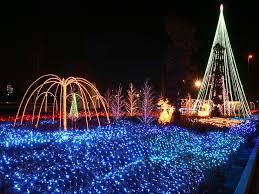 christmas light shows in michigan my lifebridge