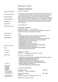 college application resume templates facilities manager resume templates property sle 1 exle