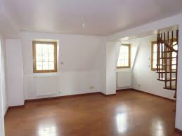 location chambre evreux location appartement evreux et alentours studios 2 pièces t3 t4