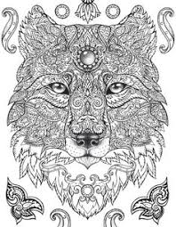pin by mary breveleri on printables pinterest coloring