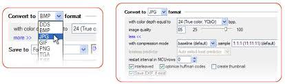 convertir varias imagenes nef a jpg batch convert nef to jpg image converter plus
