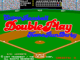 Play Backyard Baseball 2003 Play Play Backyard Baseball 2003 Online Games Online Play Play