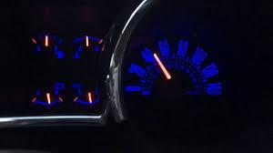 06 mustang gt 0 60 2006 mustang gt 0 60 4 10 gears