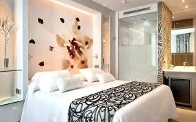 chambre des notaires emploi tableau deco pour chambre adulte deco chambre adulte grand lit tapis