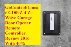 linear garage door openers linear garage door opener manual ld050 pdf model ld050linear how