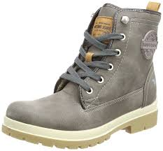 womens boots canada cheap mustang s shoes boots sale canada lowest price
