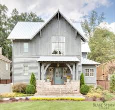 custom farmhouse plans rustic farm house home jpg 829 800 pixels exterior paint
