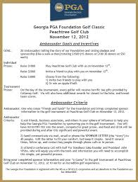 pga georgia here u0027s your chance to play peachtree golf club