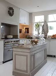 unfitted kitchen furniture o dowd custom furniture toronto furniture repair unfitted