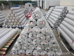 Awning Materials Pvc Tarpaulin Awning Materials Manufacturer U0026 Supplier