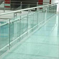 Handrails Suppliers Handrails Manufacturers U0026 Suppliers In India
