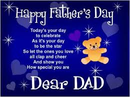 inspirational fathers day messages 2018 valentines day 2017 when