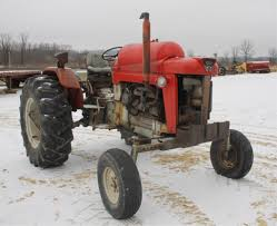 january 12th spencer sales downing wi online equip auction in