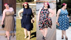 dresses to wear to a wedding as a guest plus size brides and plus size dresses to wear to a wedding