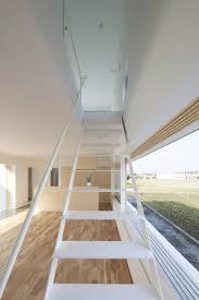 wohnideen minimalistischem markisen malerei terrasse wohnideen minimalistischem markisen markisen fr