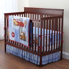 nursery idea disney cars totally kids totally bedrooms kids