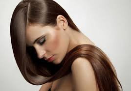 do you have to leave alot of hair out for versatile sew in caring tips for your long hair kerala latest news kerala