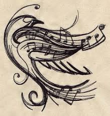 best 25 songbird tattoo ideas on pinterest delicate tattoo