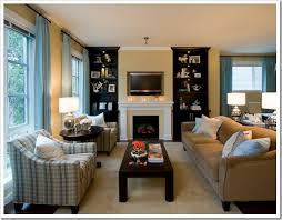 pier 1 living room ideas 20 best collection of pier 1 carmen sofas sofa ideas