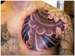 biker tattoo design download free tattoos advices biker tattoo