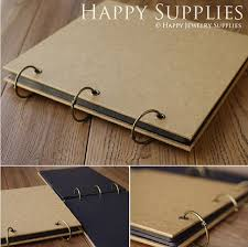 where to buy a photo album best 25 wedding photo album book ideas on