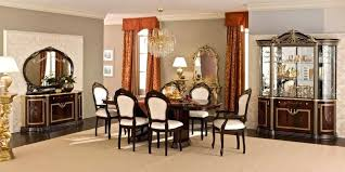 Fancy Dining Rooms Fancy Dining Room Tables Large Size Of Dining Dining Rooms