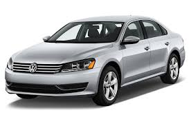 silver volkswagen 2012 volkswagen passat reviews and rating motor trend