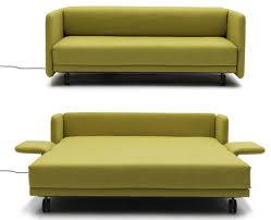 appealing convertible sofa sleeper with lazy luxury sleeper
