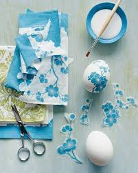 Easter Decorations For The Home Martha Stewart by 89 Best Easter Images On Pinterest Easter Ideas Easter Crafts